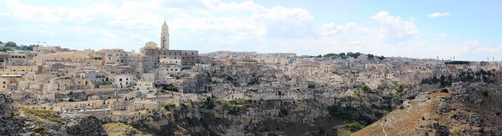 Kopie von Panorama3