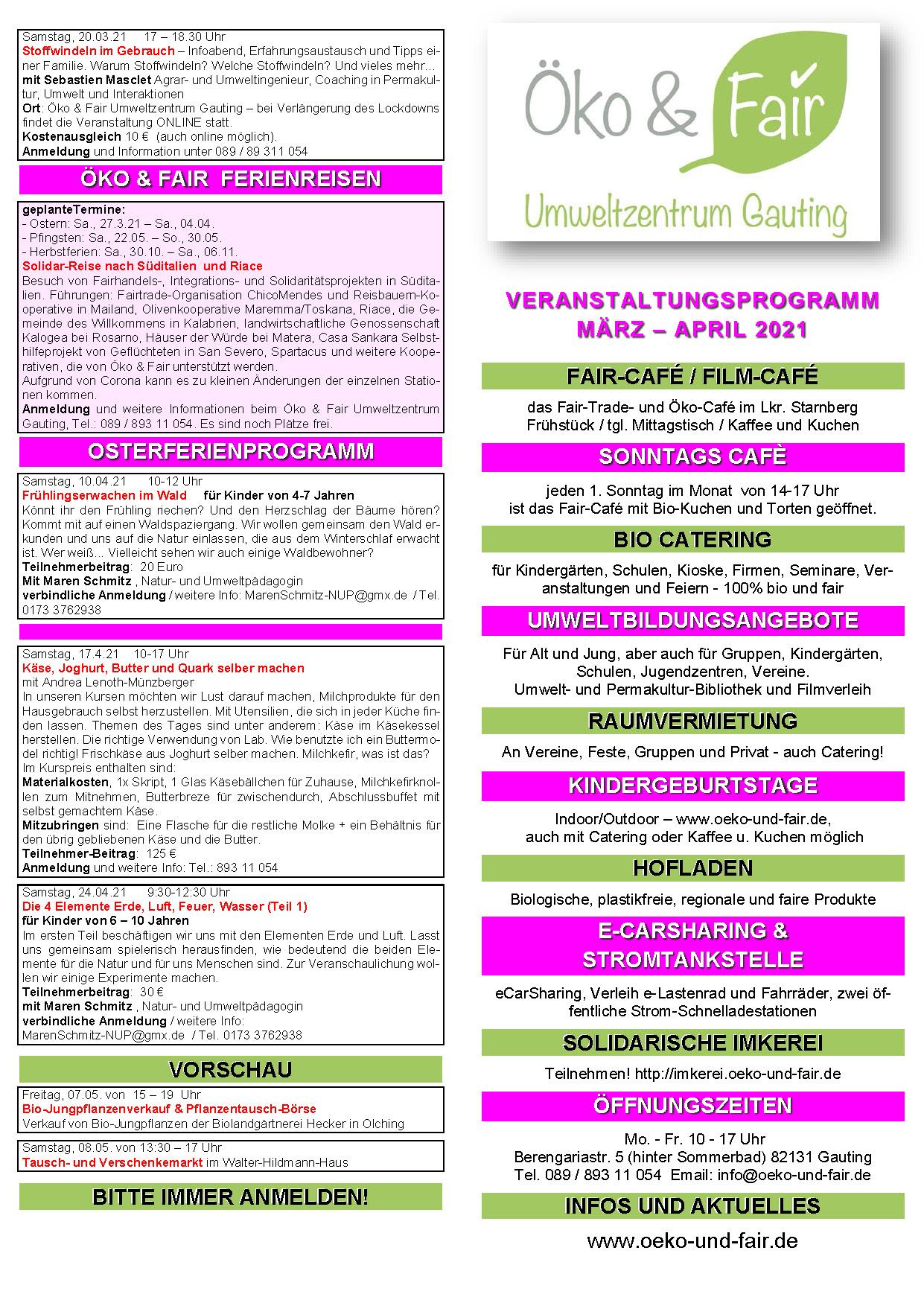 ÖkoFair-Veranstaltungsprogramm März-April. 2021_Seite_1