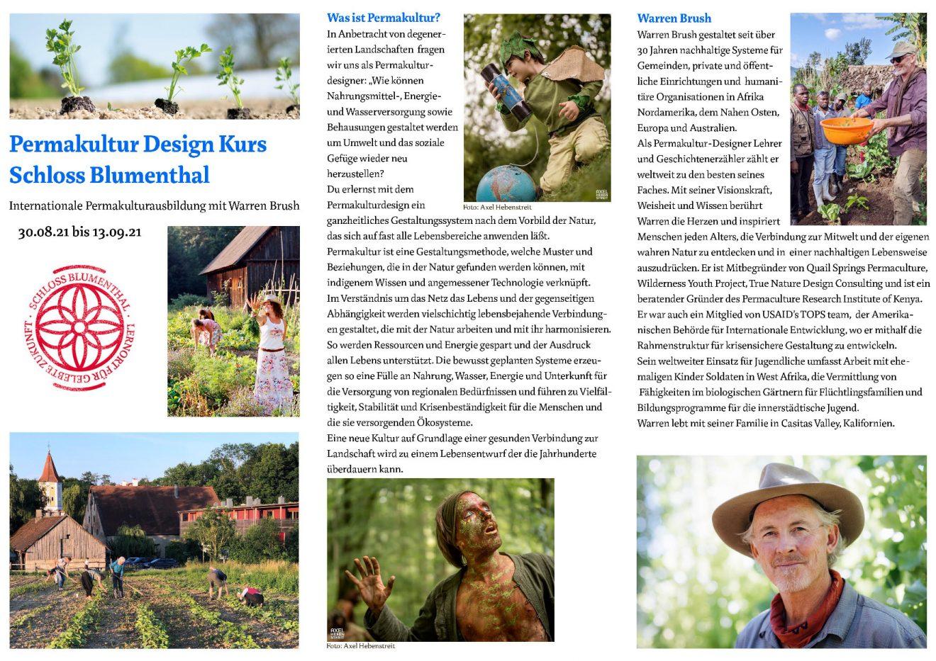 Permakultur Designkurs_Seite_1