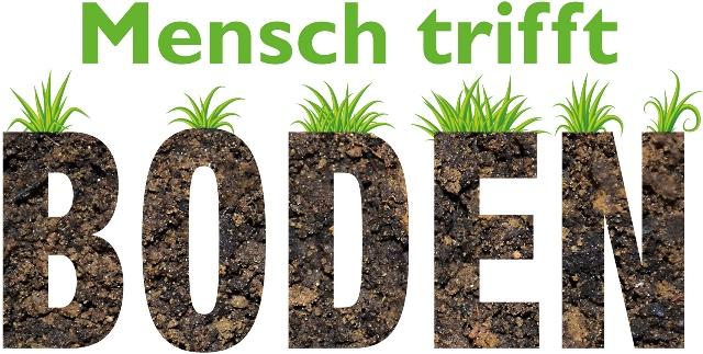 Exkursion mit Führung zum Regensburger Bodenentdeckungspfad