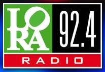 Radio Lora zu Gast bei Öko & Fair
