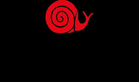 Öko & Fair im Interview auf Slowfood
